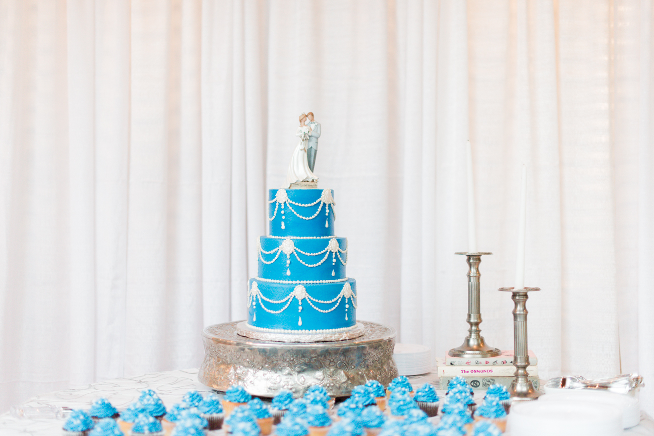 Rebekah and Brian | San Antonio LDS Wedding Photographer-29