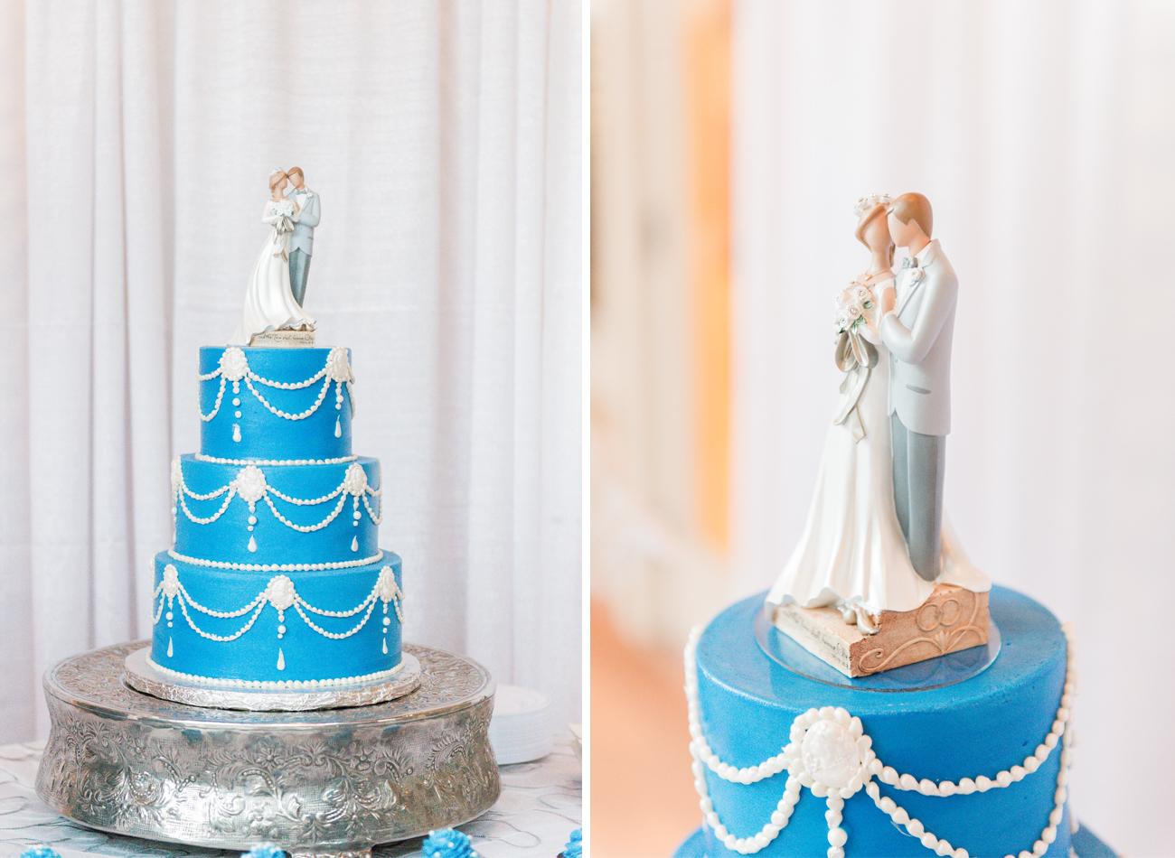 Rebekah and Brian | San Antonio LDS Wedding Photographer-30.5