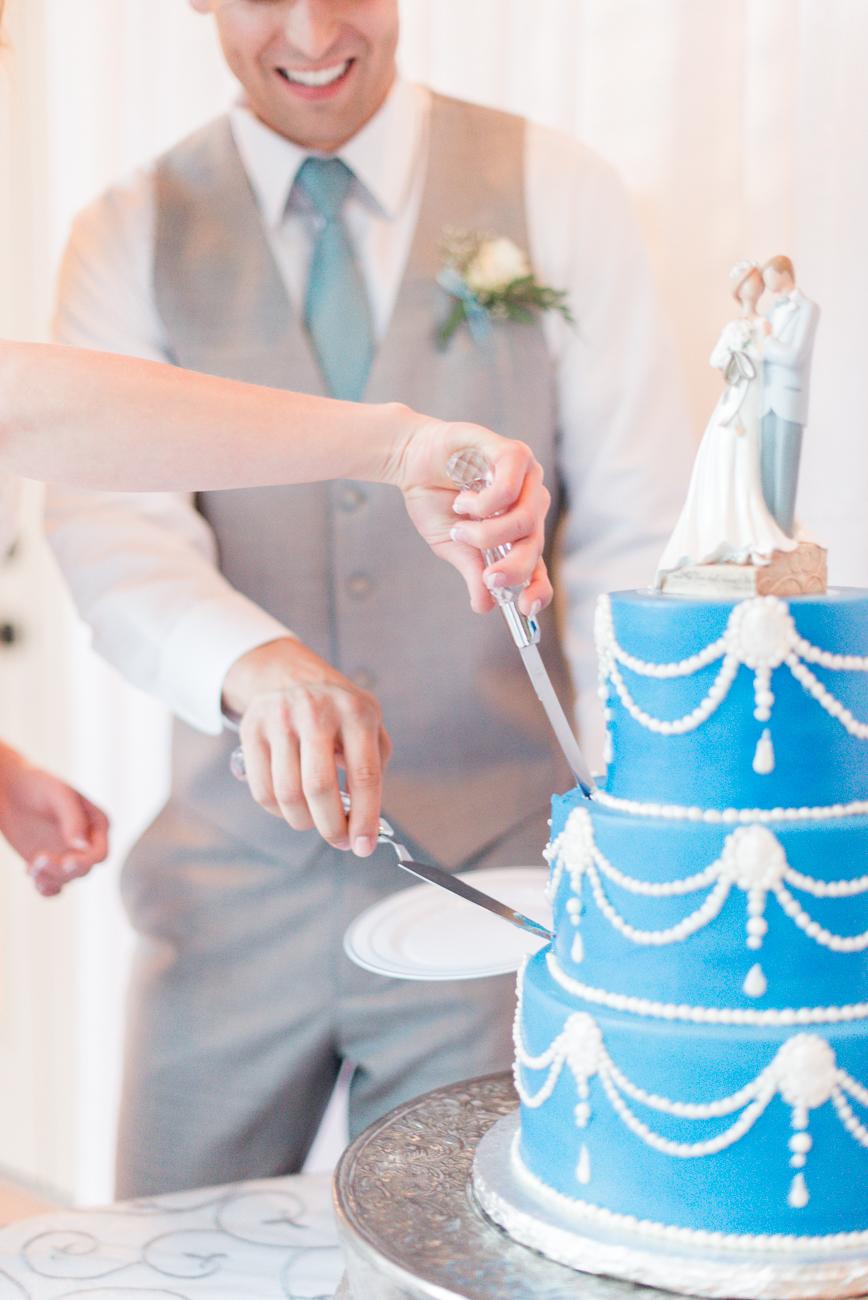 Rebekah and Brian | San Antonio LDS Wedding Photographer-30