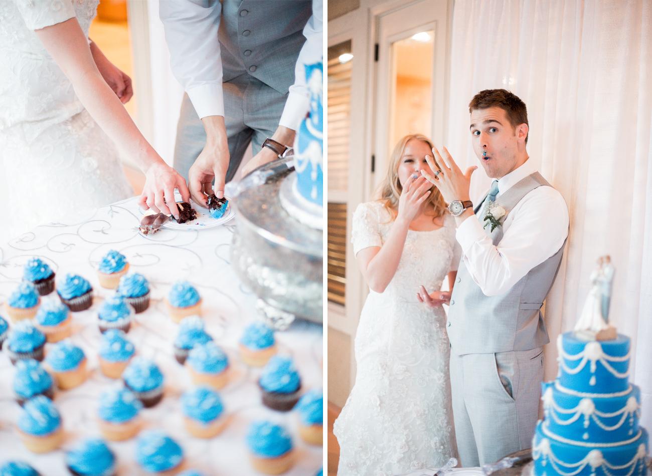 Rebekah and Brian | San Antonio LDS Wedding Photographer-31.5