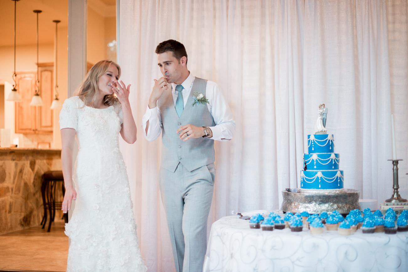 Rebekah and Brian | San Antonio LDS Wedding Photographer-31