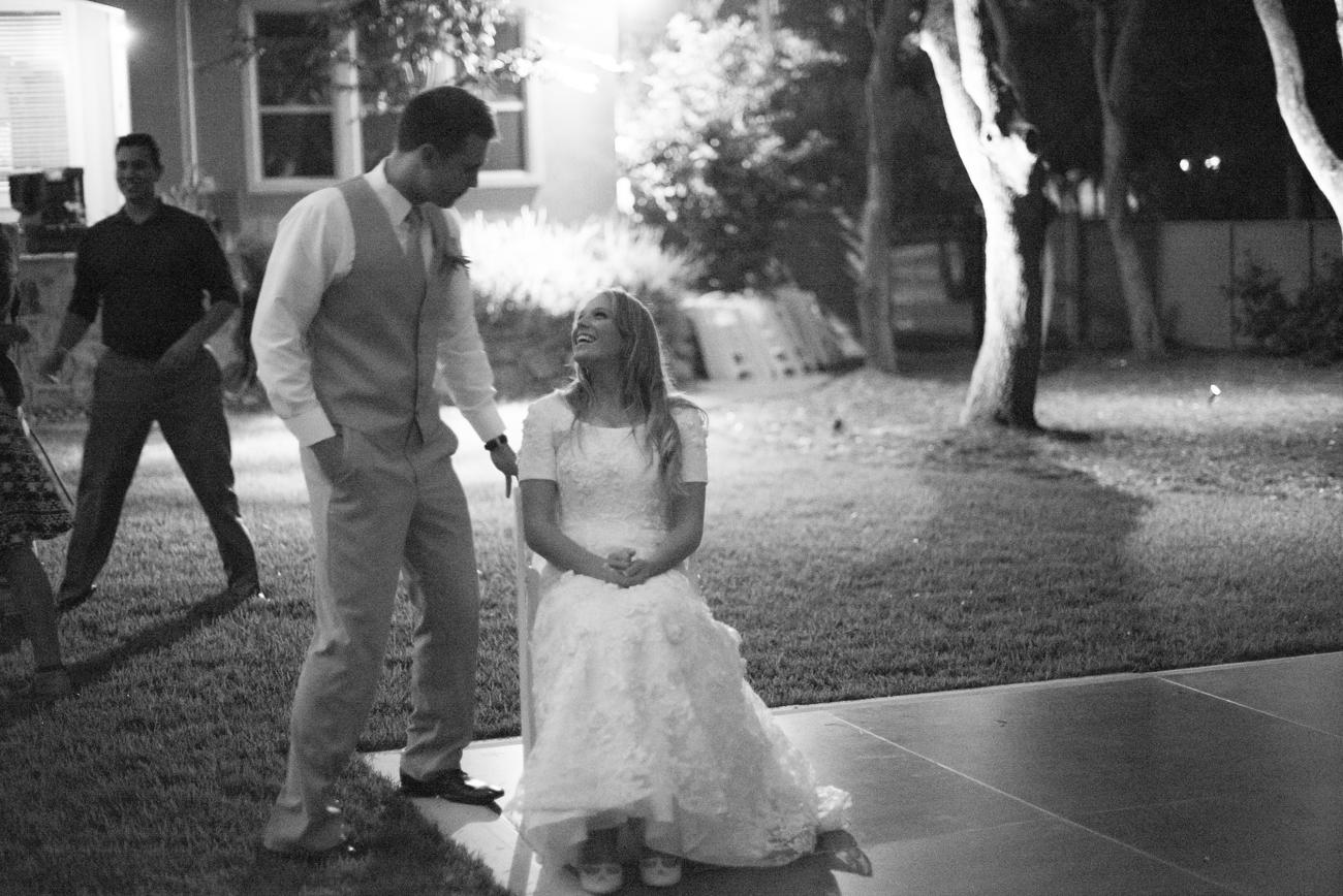Rebekah and Brian | San Antonio LDS Wedding Photographer-32