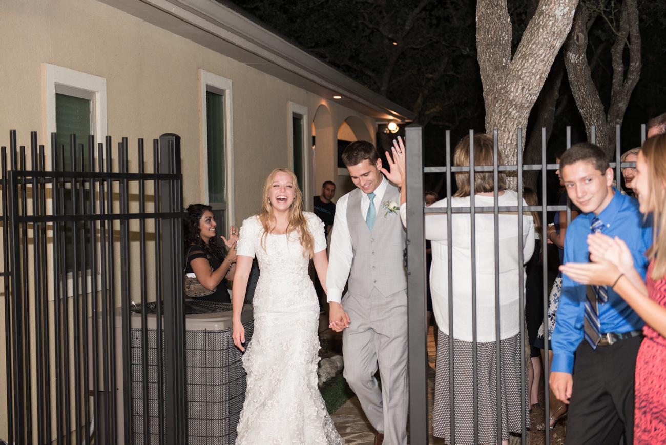 Rebekah and Brian | San Antonio LDS Wedding Photographer-35