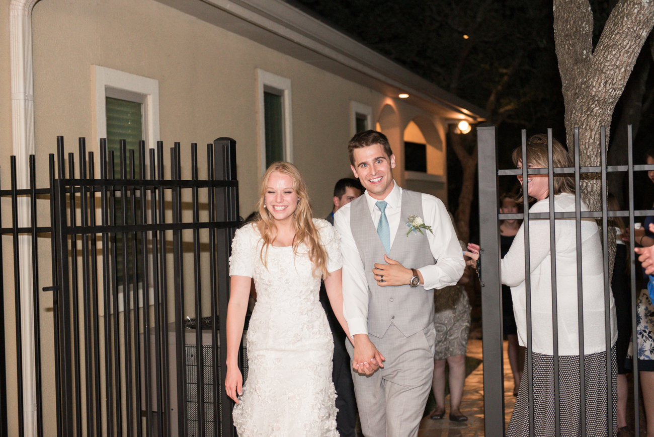Rebekah and Brian | San Antonio LDS Wedding Photographer-36