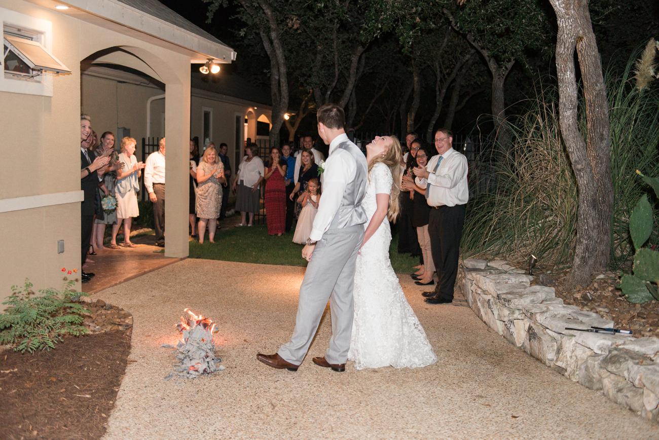 Rebekah and Brian | San Antonio LDS Wedding Photographer-38
