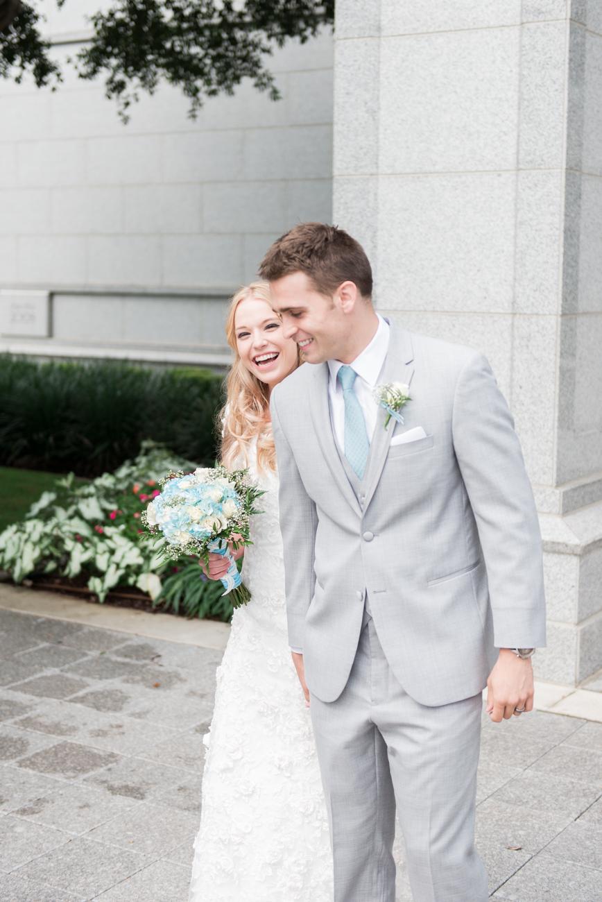 Rebekah and Brian | San Antonio LDS Wedding Photographer-4