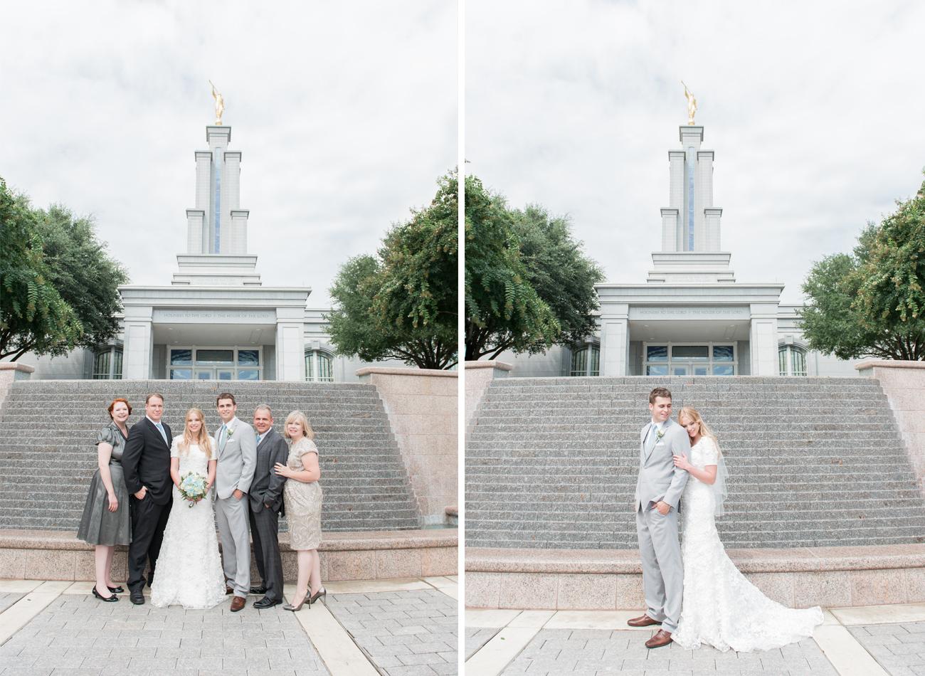 Rebekah and Brian | San Antonio LDS Wedding Photographer-5.5