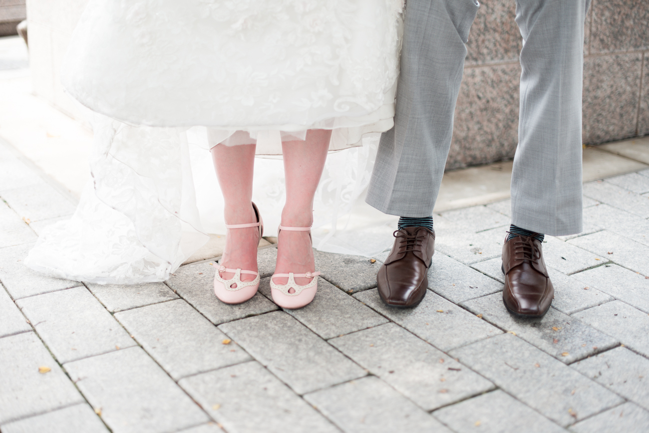 Rebekah and Brian | San Antonio LDS Wedding Photographer-5