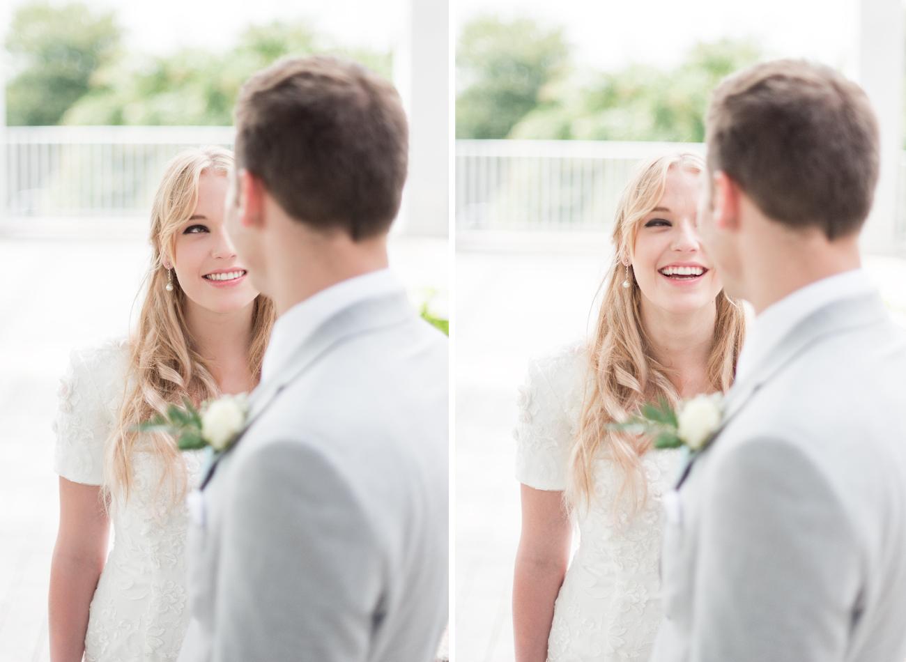 Rebekah and Brian | San Antonio LDS Wedding Photographer-6.5