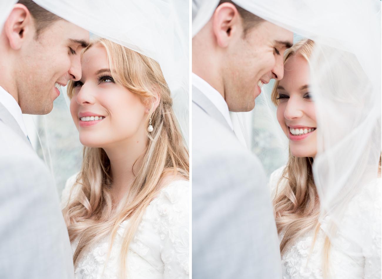 Rebekah and Brian | San Antonio LDS Wedding Photographer-8.5