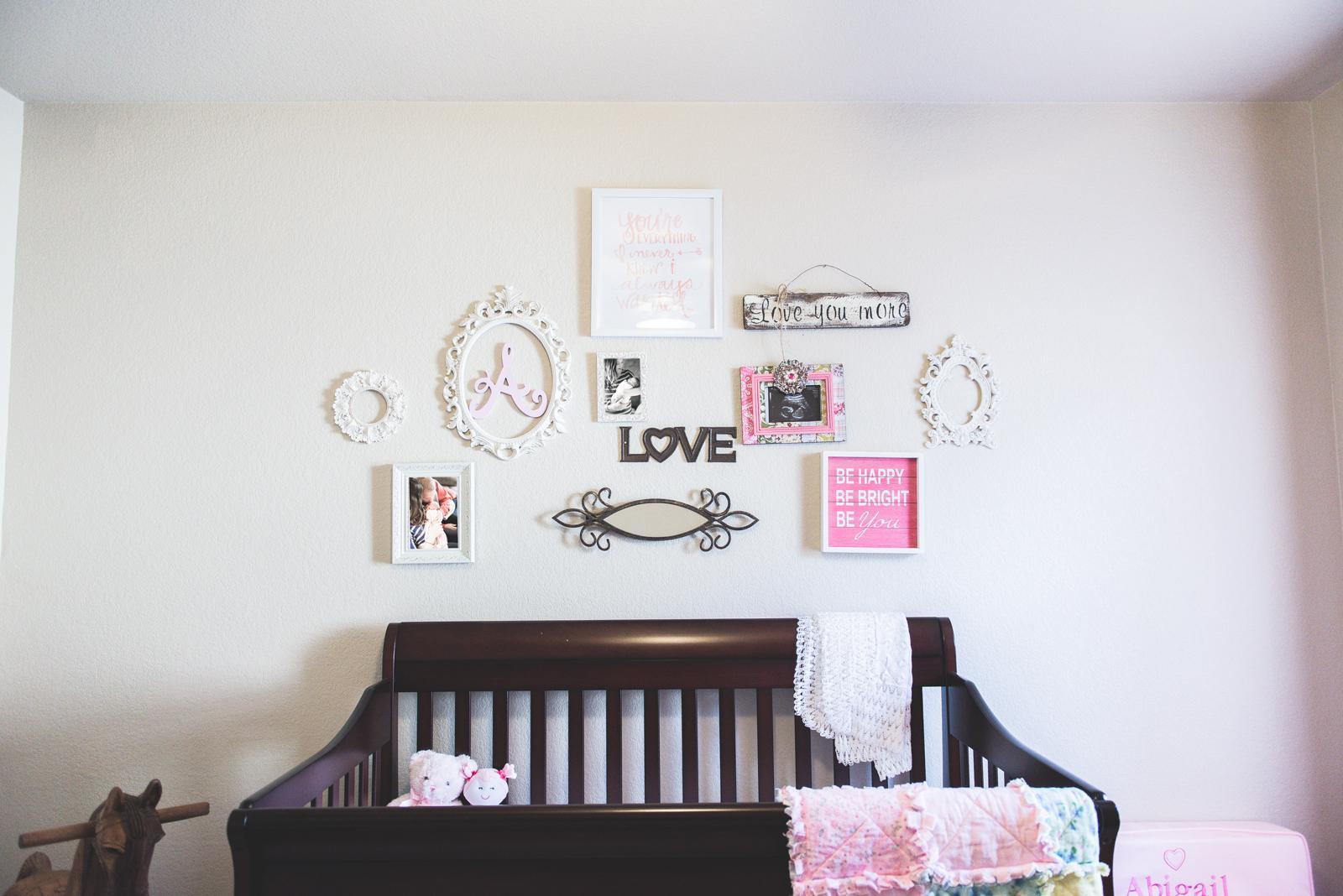 Rememory Photography | San Antonio Newborn-1