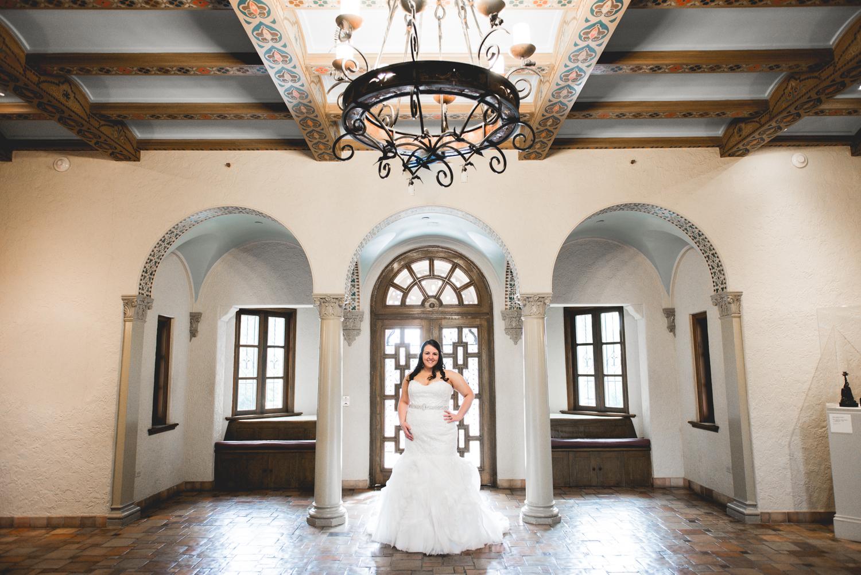 San Antonio Bridals-1