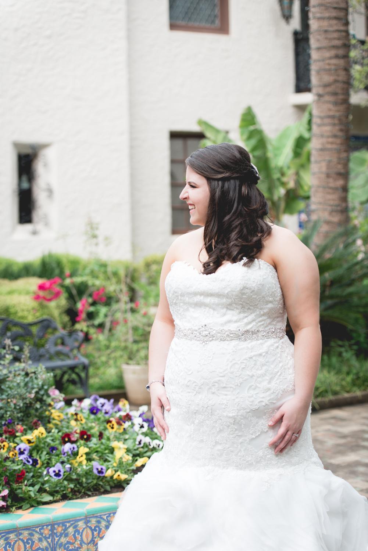San Antonio Bridals-11