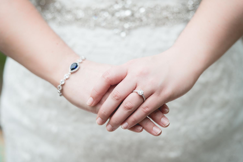 San Antonio Bridals-13
