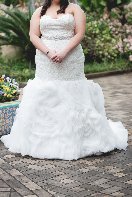 San Antonio Bridals-14