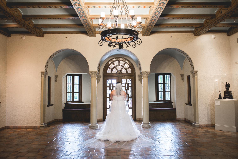 San Antonio Bridals-15