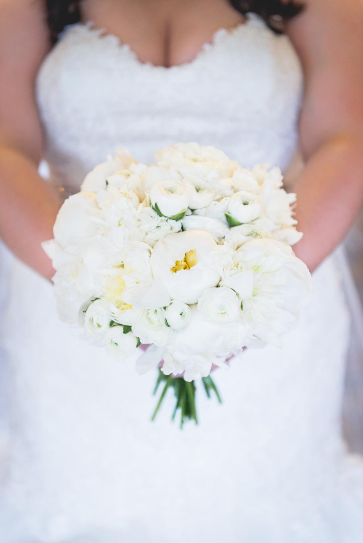 San Antonio Bridals-16