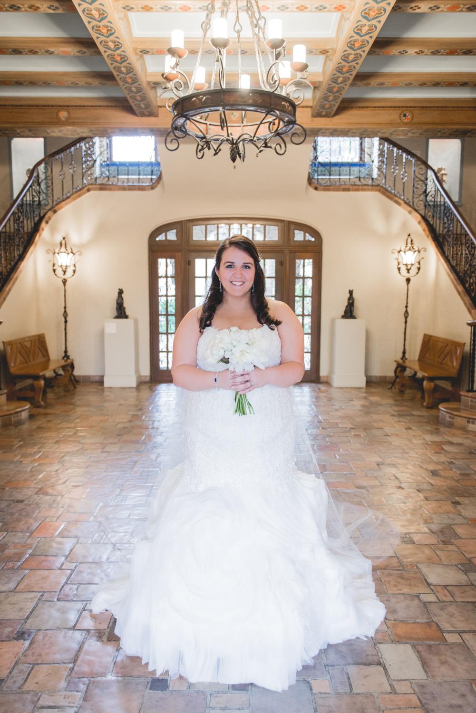San Antonio Bridals-17