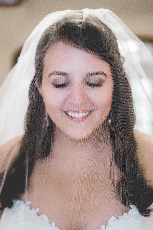 San Antonio Bridals-18