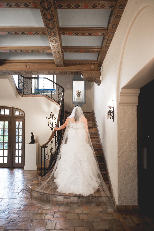 San Antonio Bridals-20