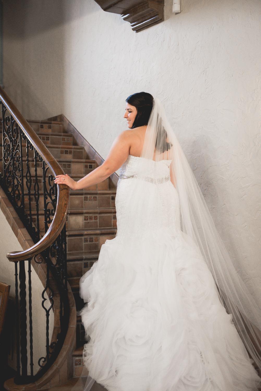 San Antonio Bridals-21