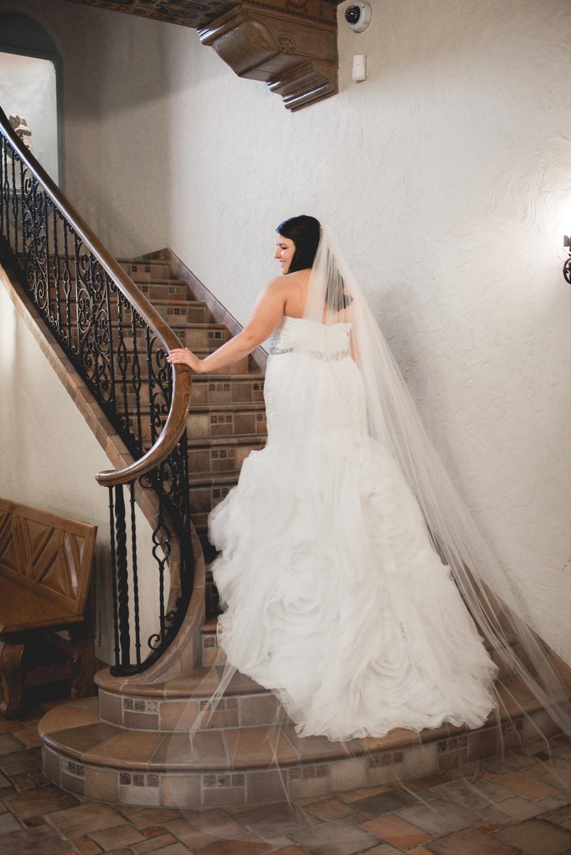 San Antonio Bridals-22