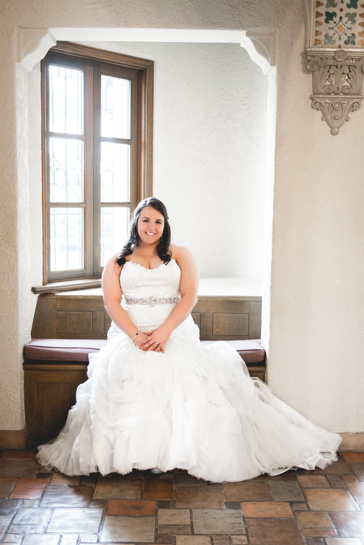 San Antonio Bridals-3