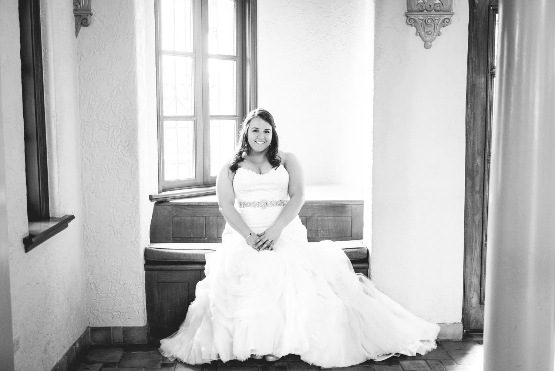 San Antonio Bridals-4