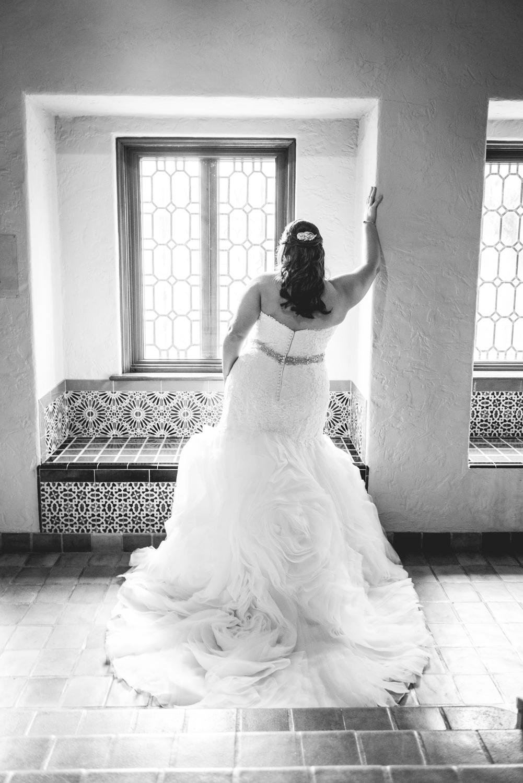 San Antonio Bridals-6