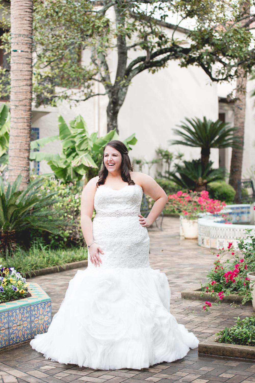 San Antonio Bridals-7