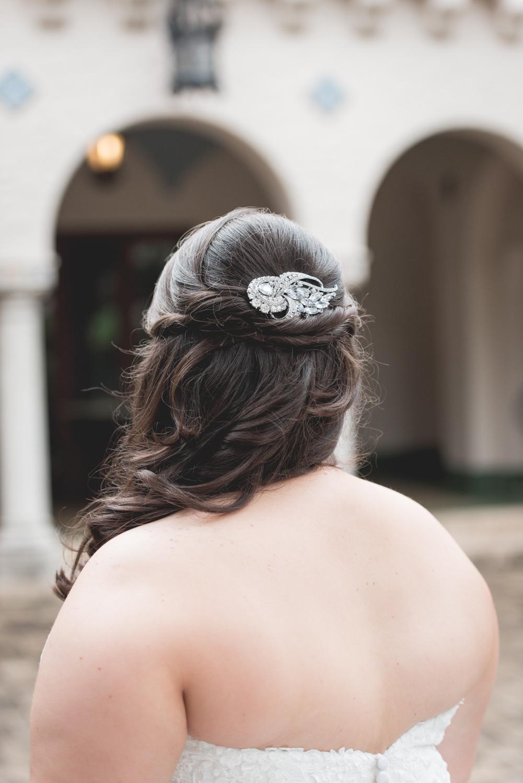 San Antonio Bridals-8