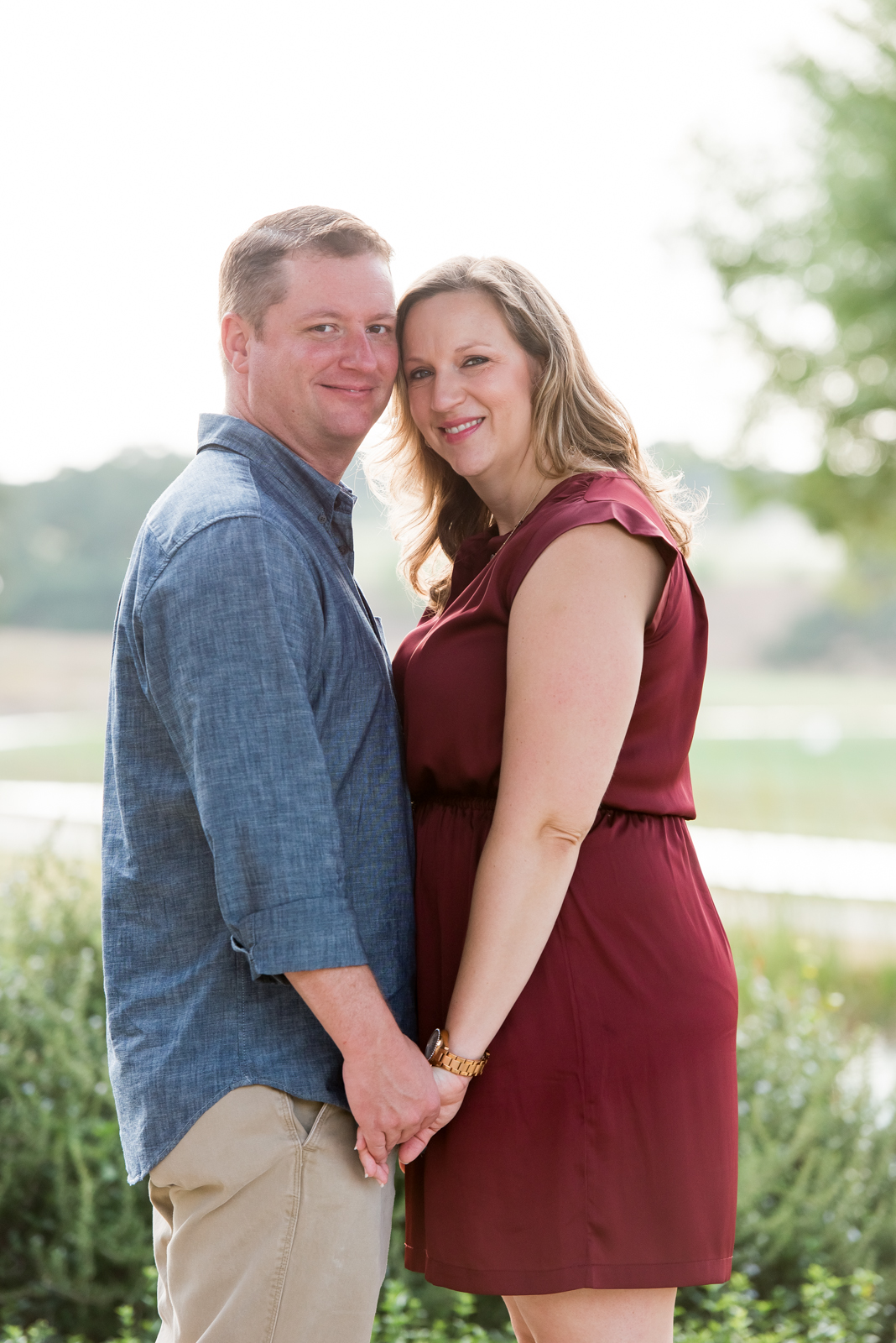 Rememory Photography - San Antonio Family Photography Beams-11