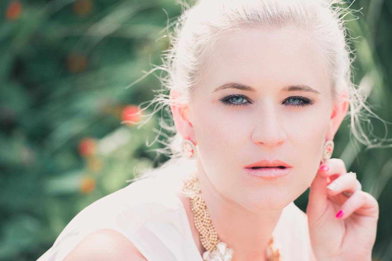 Rememory Photography   San Antonio Fashion Portrait Photography-1