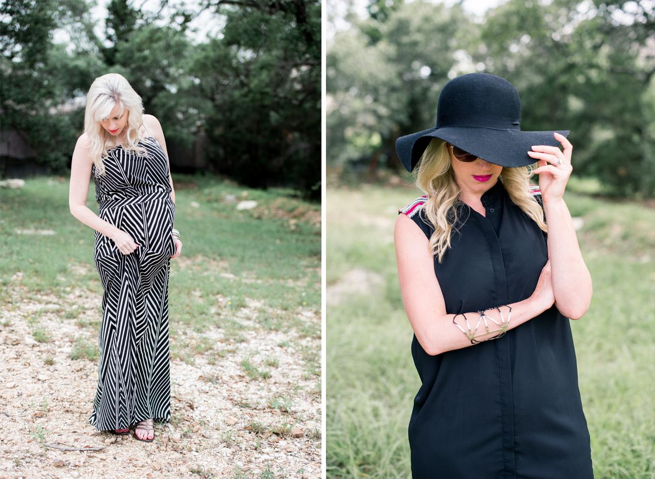 Rememory Photography   San Antonio Fashion Portrait Photography-15.5