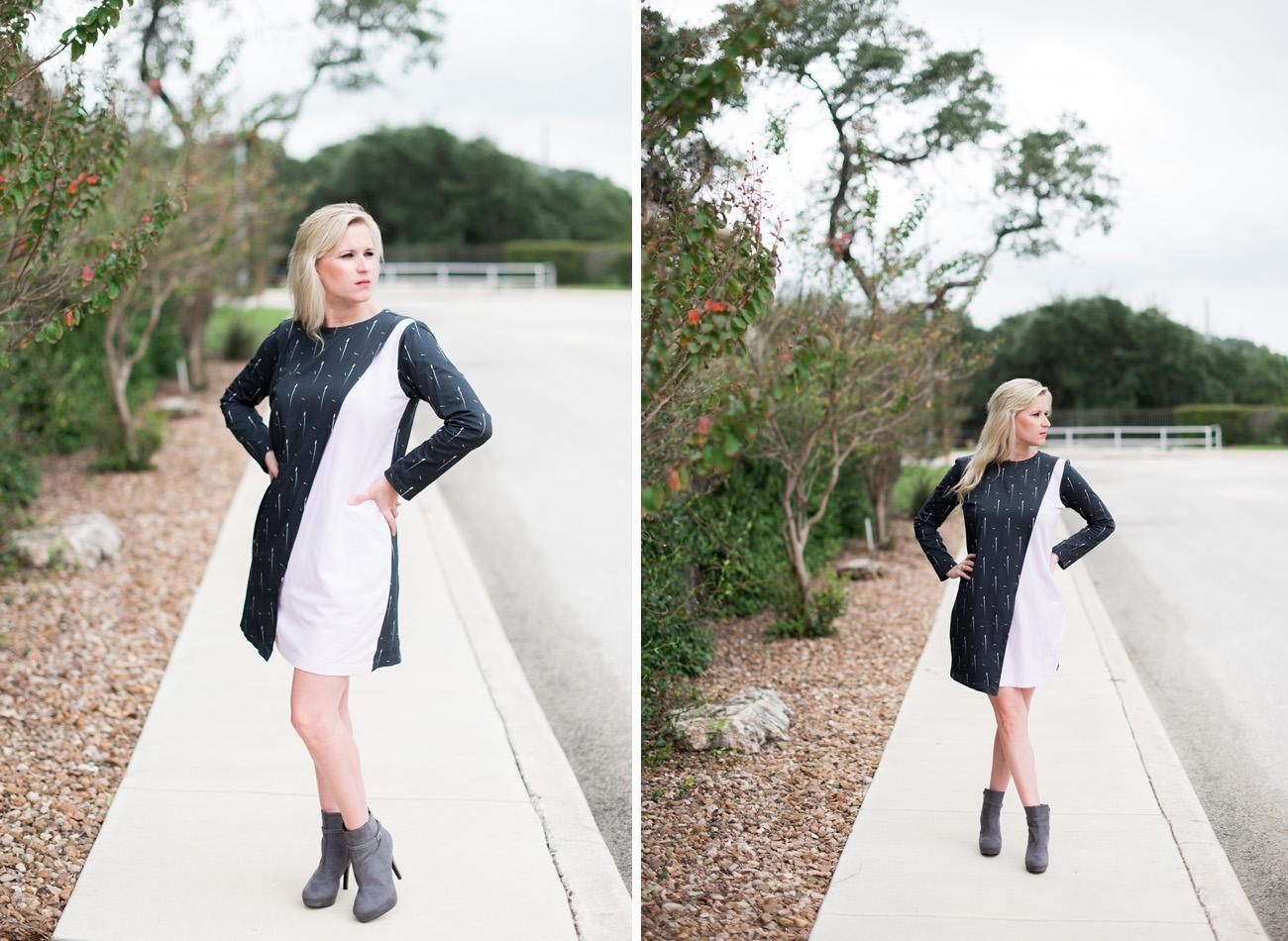 Rememory Photography   San Antonio Fashion Portrait Photography-16.5