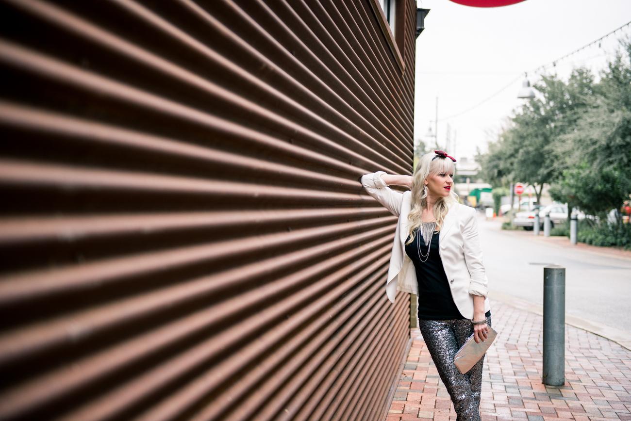 Rememory Photography   San Antonio Fashion Portrait Photography-2