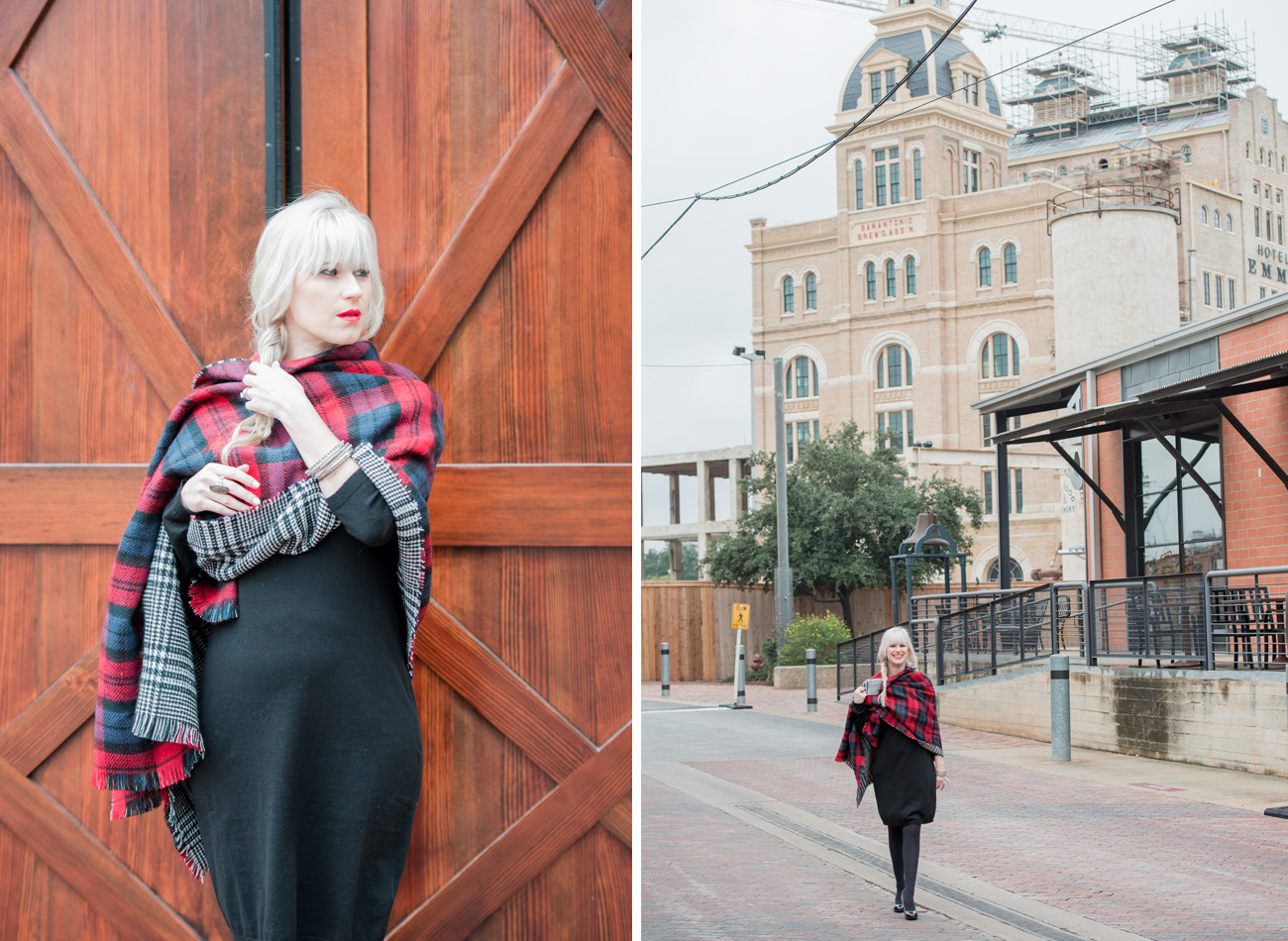 Rememory Photography   San Antonio Fashion Portrait Photography-5.5