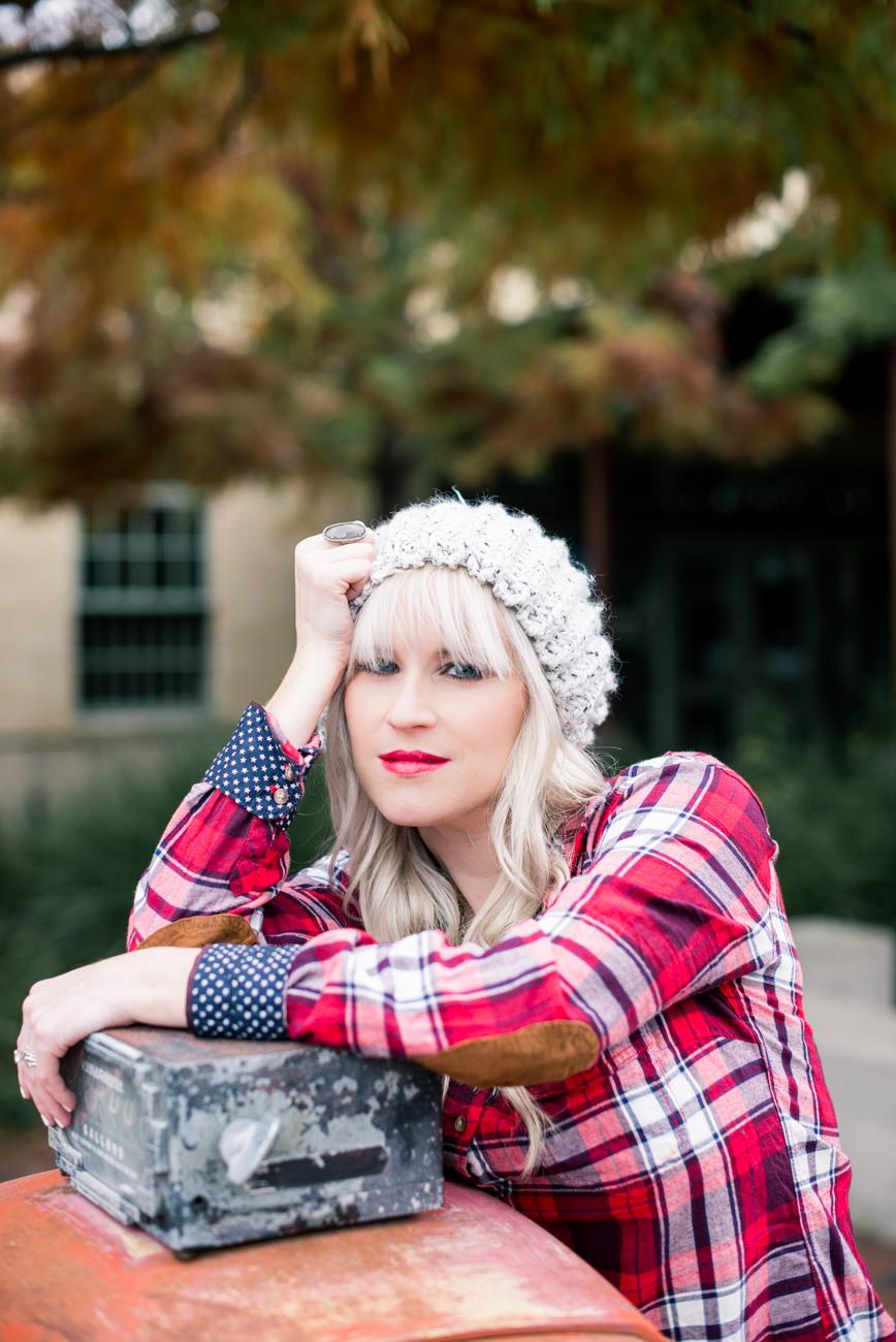 Rememory Photography   San Antonio Fashion Portrait Photography-7