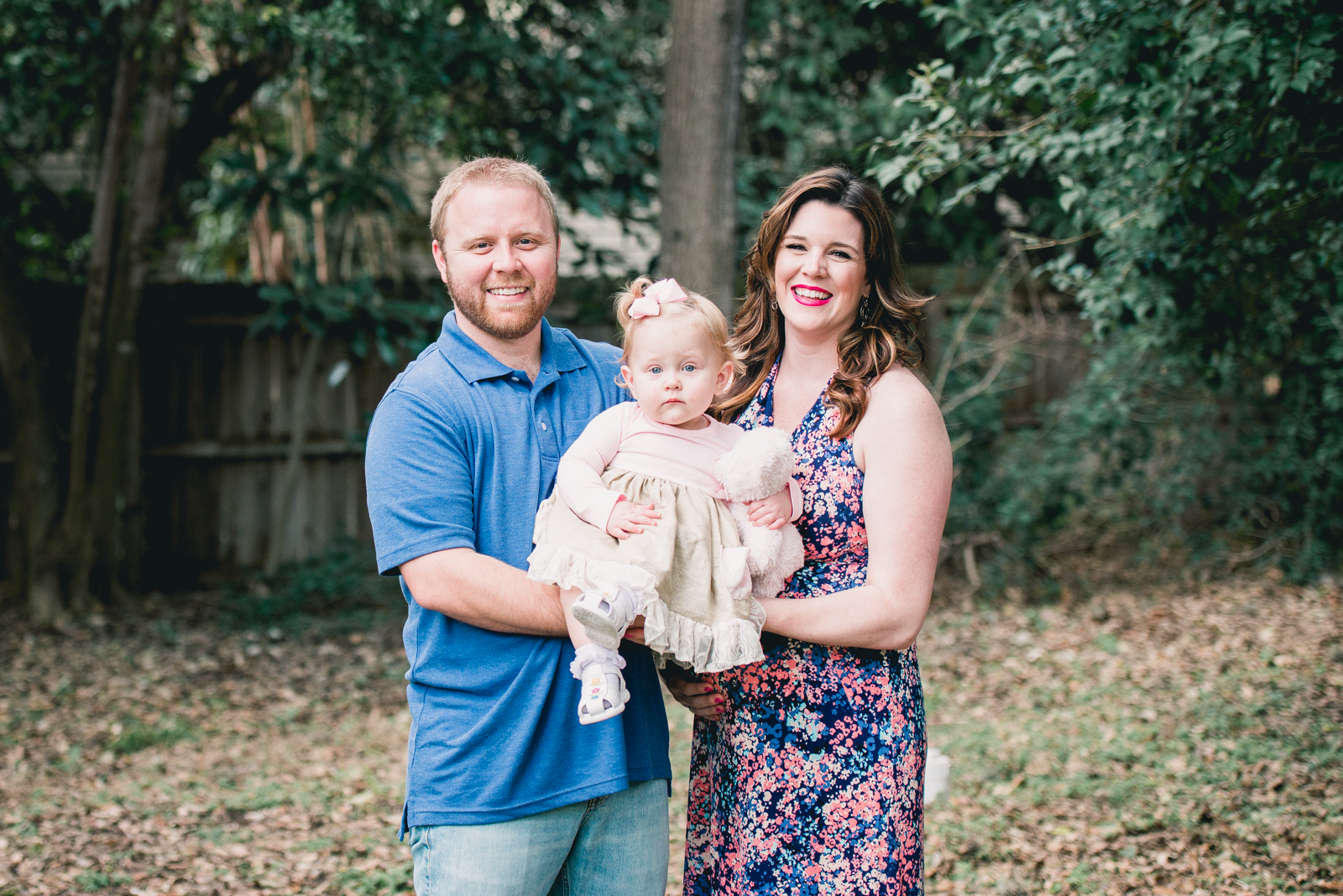 Hartman Family | Rememory Photography-1