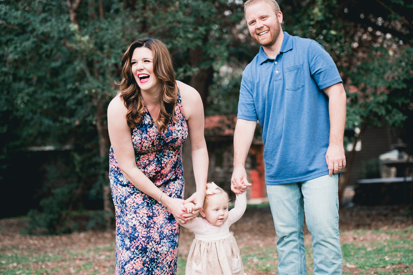 Hartman Family | Rememory Photography-11