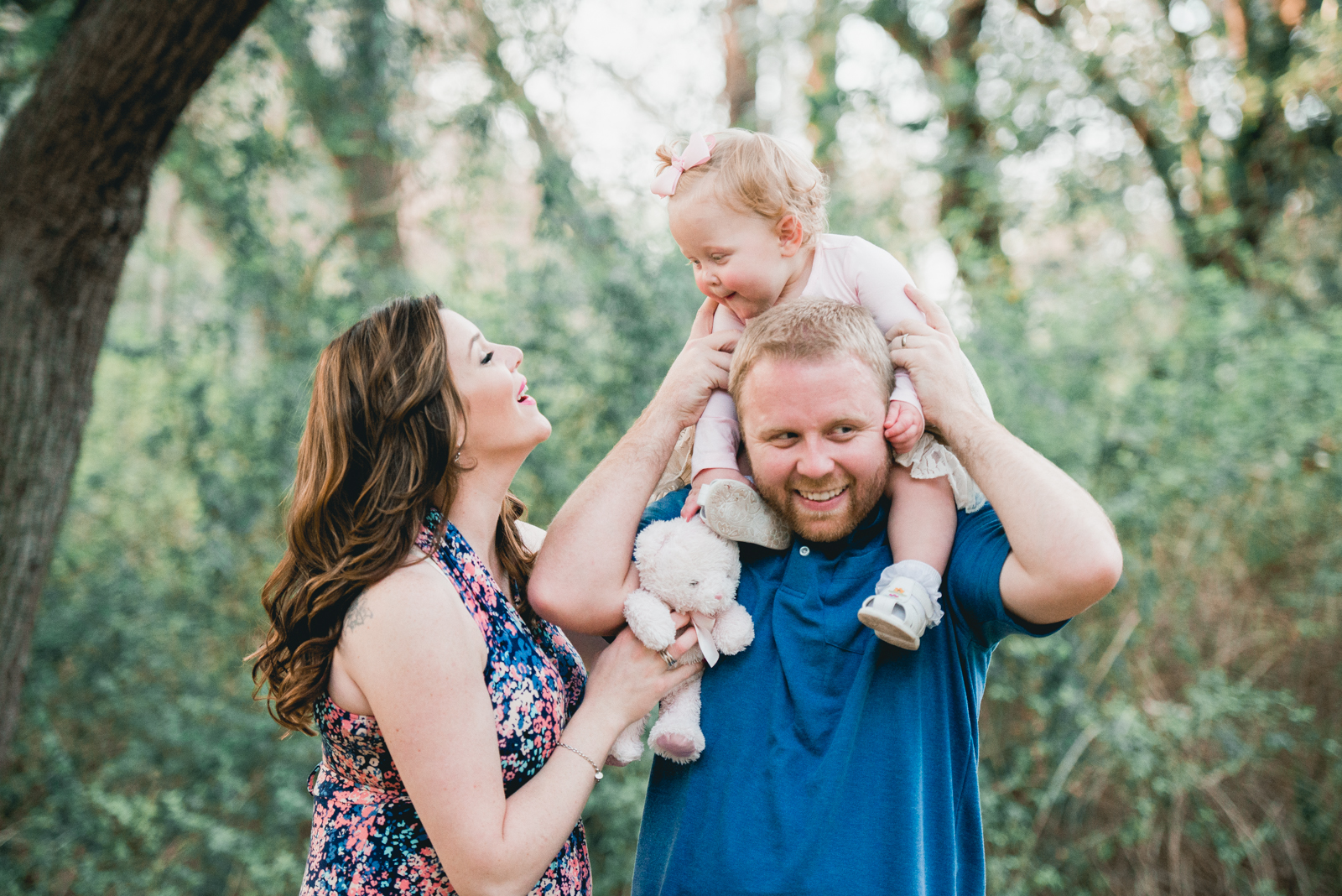 Hartman Family | Rememory Photography-19