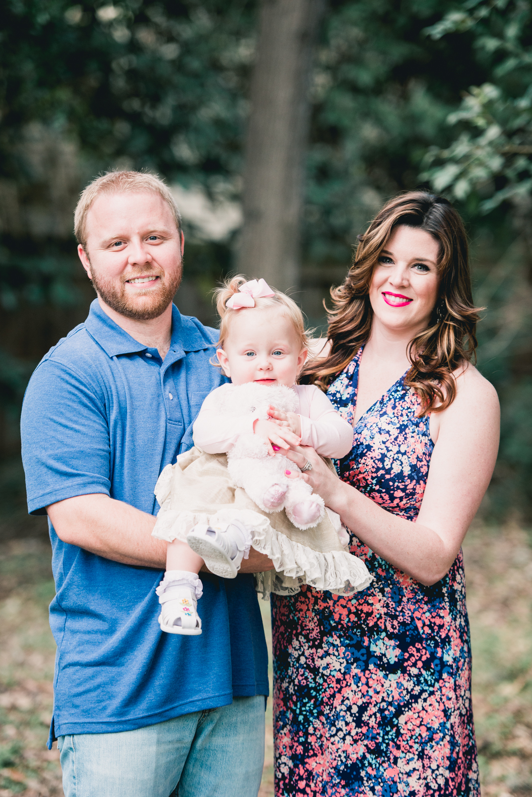 Hartman Family | Rememory Photography-2