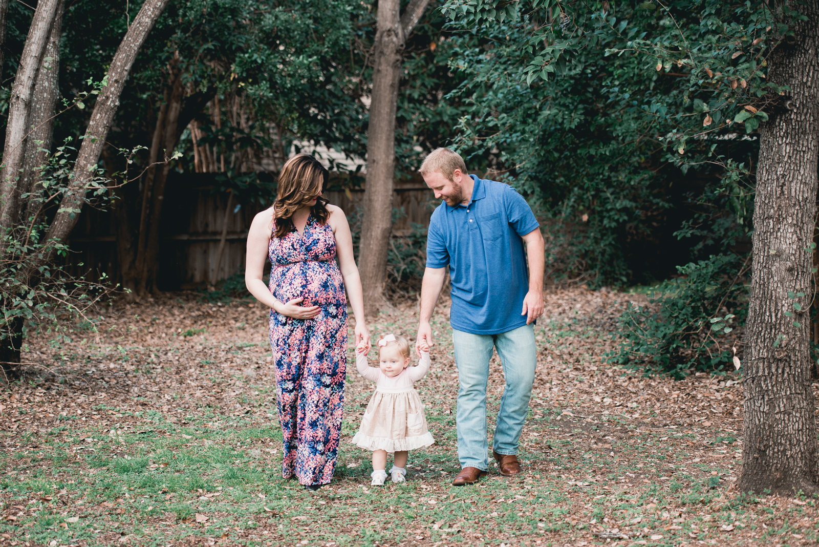 Hartman Family | Rememory Photography-9